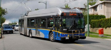 Transit investments lead to healthier people
